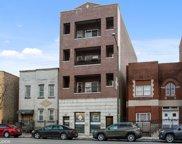 2016 N Western Avenue Unit #3, Chicago image