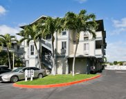 91-243 Hanapouli Circle Unit 23J, Ewa Beach image