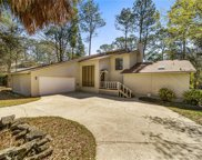 146 Rolling Hill Drive, Daphne image