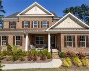 16305  Doves Canyon Lane, Charlotte image