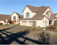 15751 SW PLEASANT HILL  RD, Sherwood image