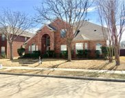427 Rockcrest, Coppell image