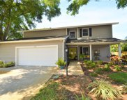 2816 Gloria Court, Clearwater image
