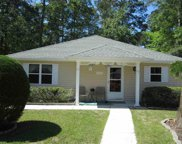 6639 W Sweetbriar Trail, Myrtle Beach image