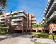200 North Swall Drive Unit #P-10, Beverly Hills image