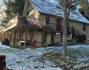 125 Spook Hole  Road, Ellenville image