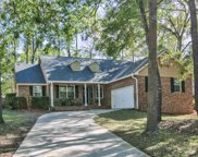 1544 Copperfield, Tallahassee image