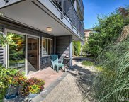 275 W Roy St Unit 109, Seattle image