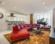 3525 Turtle Creek Boulevard Unit 4C, Dallas image