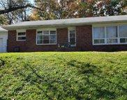 16 Burton  Avenue, Monticello image