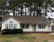 5501 Heraldy Court, Knightdale image