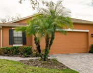 936 Grand Canal Drive, Poinciana image