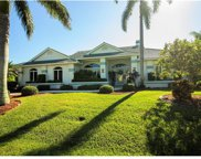 5018 Captiva Court, Punta Gorda image