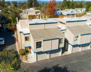 1513 Hidden Terrace Ct, Santa Cruz image