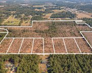 TBD Manchester Ranch Pl., Conway image