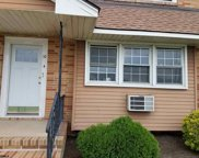 703 N Oxford Ave, Ventnor Heights image