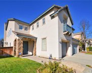 1663 N ROCKY Road, Upland image