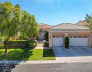 2040 Glenview Drive, Las Vegas image