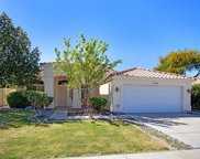10323 W Montebello Avenue, Glendale image