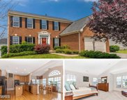 35 TRITAPOE PLACE, Lovettsville image
