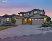 5185 Castlewood Canyon Court, Colorado Springs image