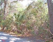 10 Sandwich Tern Trail, Bald Head Island image