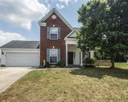 4964  Somerled Court, Concord image