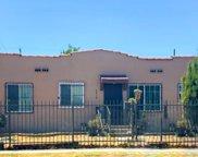 6419     Bonsallo Avenue, Los Angeles image