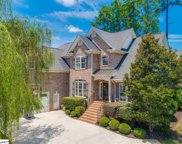 512 Foxcroft Road, Greenville image