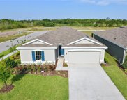 1012 Talon Lane, Winter Haven image