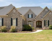 11 Sunning Hill Road, Simpsonville image