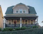 2591 Barnacle Ave Sw, Lincoln City image