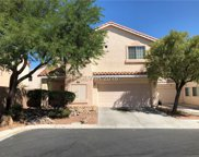 8934 DEEP RIDGE Court, Las Vegas image