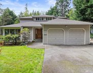 14205 Crown Point Place NW, Silverdale image