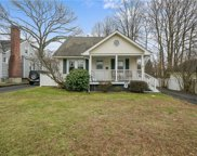 1 Fairview  Place, Suffern image