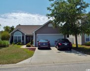 743 Pepperbush Drive, Myrtle Beach image