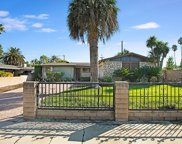16450     Clymer Street, Granada Hills image