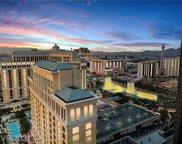 2600 W Harmon Avenue Unit 41028, Las Vegas image