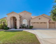 5941 W Orchid Lane, Chandler image
