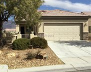 2216 CARRIER DOVE Way, North Las Vegas image