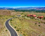 4110 SPOTTED EAGLE CT, Reno image