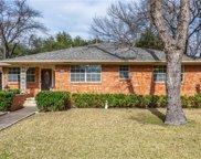 6355 Monticello Avenue, Dallas image
