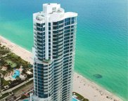 17475 Collins Ave Unit #2801, Sunny Isles Beach image
