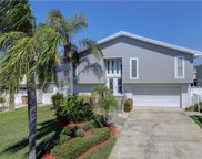 320 6th Avenue, Indian Rocks Beach image