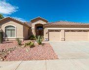 1231 W Saltsage Drive, Phoenix image