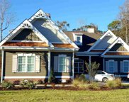 2219 Bentbill Circle, North Myrtle Beach image