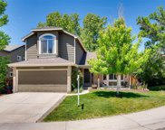 3187 Foxhill Place, Highlands Ranch image