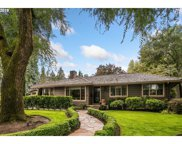 615 LAKE BAY  CT, Lake Oswego image