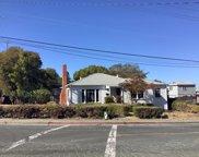 481 Maple  Avenue, Vallejo image