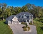 22248 Mill  Road, Mount Brydges image